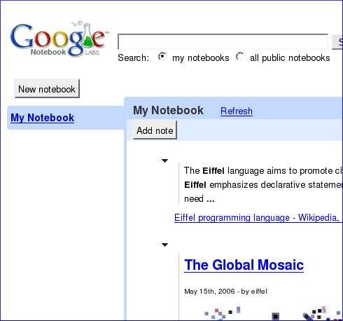 gnotebook.jpg