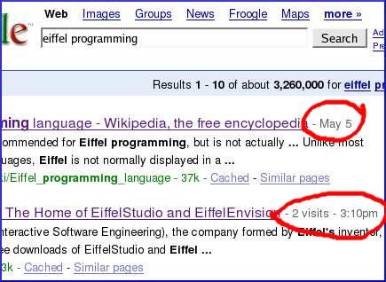google-knows.jpg