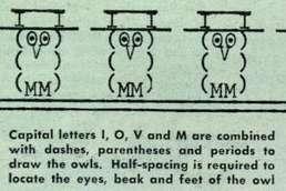 ascii-owl.jpg