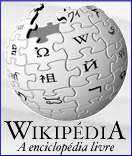 wikipedia-pt.jpg
