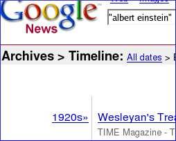 google-archive.jpg