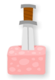 spam-sword.png