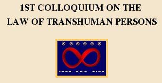 transhuman.jpg