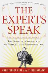experts-speak.png